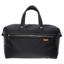 Samsonite, Сумки дорожные, 99d.019.010